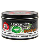 Irish Kiss Starbuzz Bold Shisha