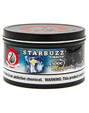 Margarita Freeze Starbuzz Bold Shisha