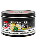 Mighty Freeze Starbuzz Bold Shisha