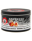 Peach Queen Starbuzz Bold Shisha Tobacco
