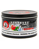 Watermelon Freeze Starbuzz Bold Shisha Tobacco