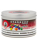 Bubble Gum Starbuzz Hookah Tobacco