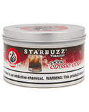 Classic Cola Starbuzz Hookah Tobacco