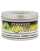 Safari Melon Dew Starbuzz Hookah Tobacco