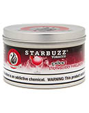 Strawberry Margarita Starbuzz Hookah Tobacco