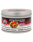 Sweet Melon Starbuzz Hookah Tobacco