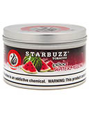 Watermelon Starbuzz Hookah Tobacco