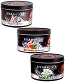 Starbuzz Bold Best Sellers Value Pack