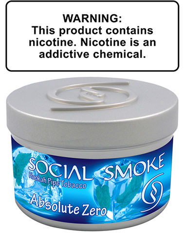 Social Smoke Shisha Tobacco, Intensely flavorful hookah tobacco made in the USA!, Social Smoke Hookah Tobacco is % American made, and out of the brands we carry, they feature one of the largest selections of shisha flavors - We enjoy Social Smoke for many reasons, and one of th.