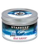 Blue Surfer Starbuzz Hookah Tobacco