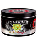 Golden Grape Starbuzz Bold Shisha