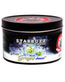 Grape Freeze Starbuzz Bold Shisha