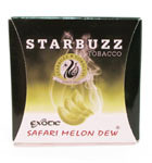 "Starbuzz ""Ready Head"" Shisha Tobacco Filtered Capsule"