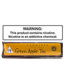 Green Apple Tea Tangiers Hookah Tobacco