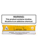 Lemon Tea Tangiers Hookah Tobacco