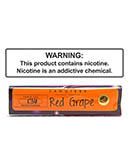 Red Grape Tangiers Hookah Tobacco