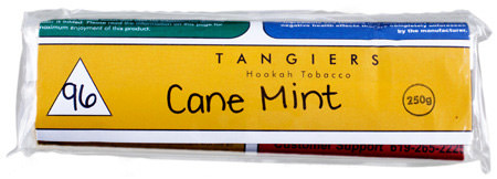 Tangiers Hookah Tobacco - What is the Difference between the 5 Tangiers Lines?