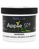 Trifecta Apple 509 Blonde Shisha Tobacco Flavor