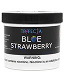 Trifecta Blue Strawberry Blonde Shisha Tobacco Flavor