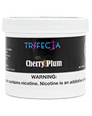 Trifecta Dark Cherry Plum Shisha Tobacco Flavor