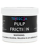 Trifecta Dark Pulp Friction Shisha Tobacco Flavor
