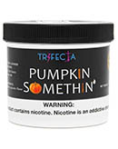 Trifecta Pumpkin Somethin Blonde Shisha Tobacco Flavor