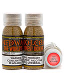 Grey Wizard Dokha Traditional Tobacco