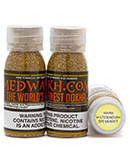 Watermelon Spearmint Dokha Traditional Tobacco